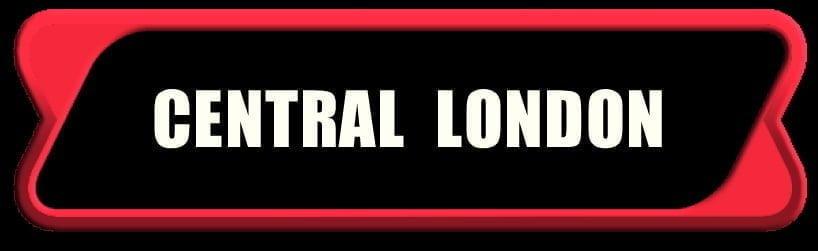 Central London Button