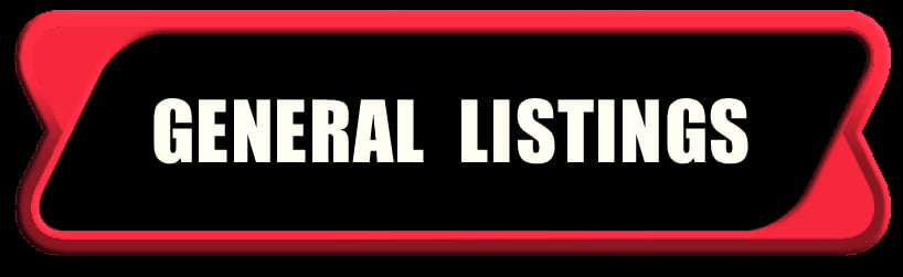 General Listing Button