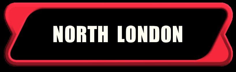 North London Button