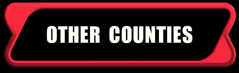 Other Counties Button