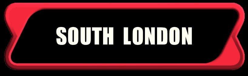 South London Button